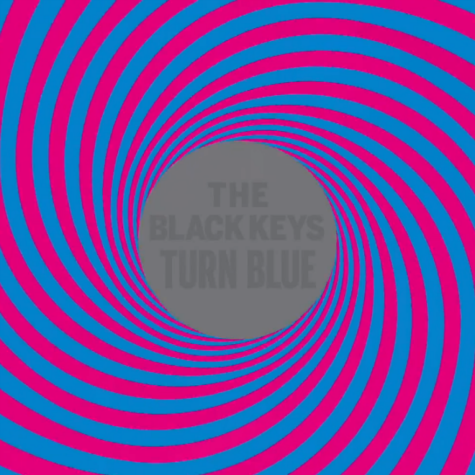 New Black Keys album disappoints