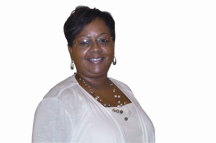 New Principal brings new ideas in Special Education