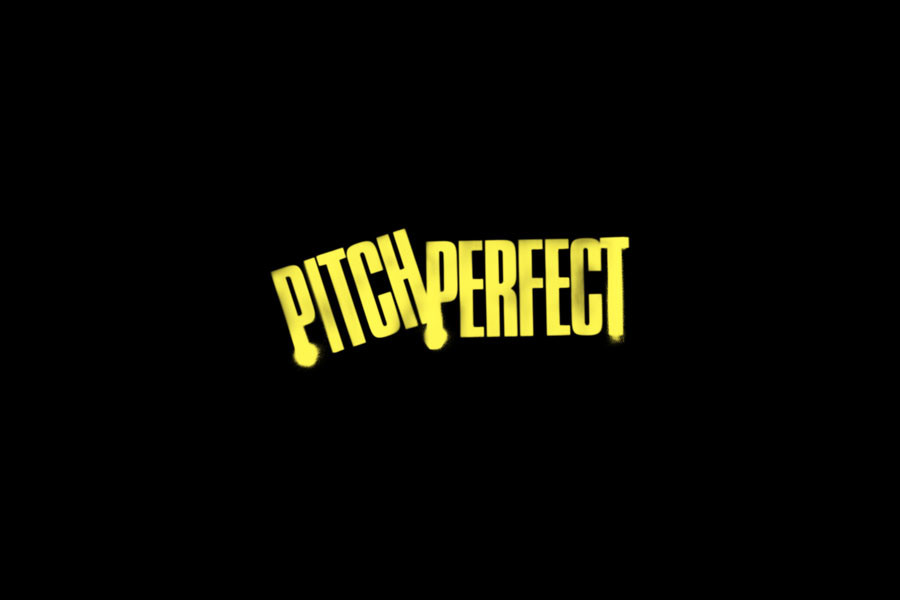 Pitch Perfect 2 falls flat in face of hype