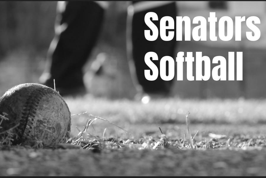 Sparkman Softball 2017 Hype Video