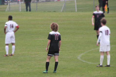 Homeschooled Students Play Sports