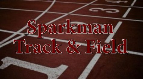 Track and Field Hype Video