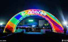 Is Bonaroo Worth the Money