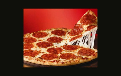 New food establishments for students