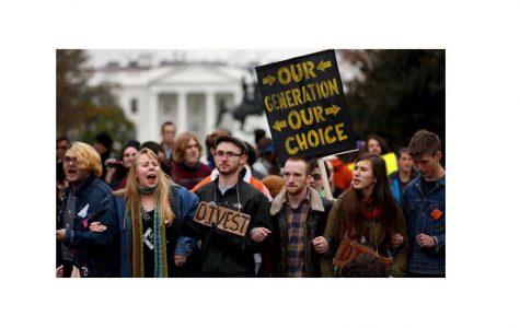 Universities develop new program for students across campus