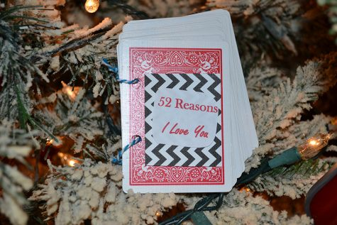 52-reasons