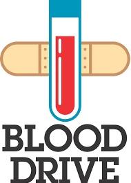 Sparkman to Host Blood Drive