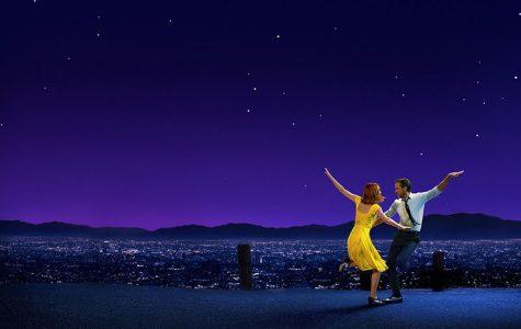La La Land Causes Heartbreak