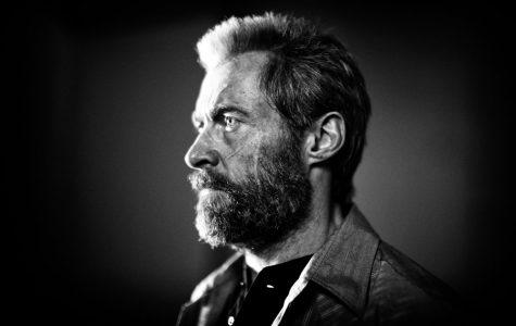 Logan: The End of an Era