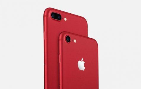 Apple Cares