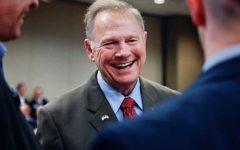 Primaries Leave Unsatisfied Voters