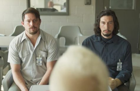 Logan Lucky: A Familiar Heist Movie in An Unfamiliar Setting