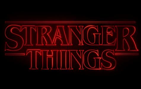 Stranger Things Season Two Review