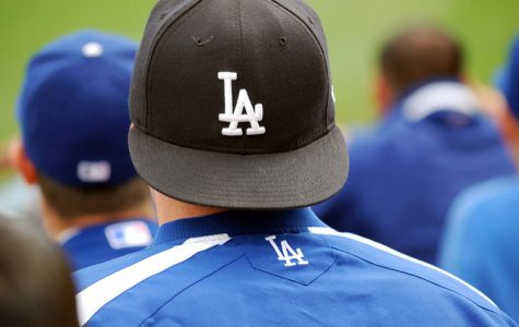 Dodgers and Astros Make for Exciting Matchup