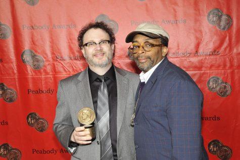 BlacKKKlansman May Be Spike Lee's Best Film