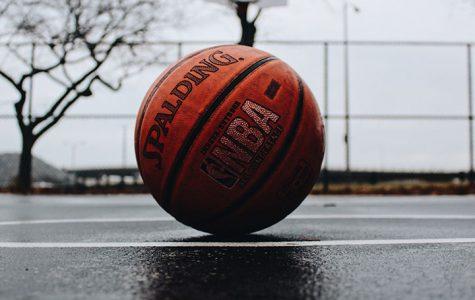 A Longer NBA Season Benefits In The Long Run