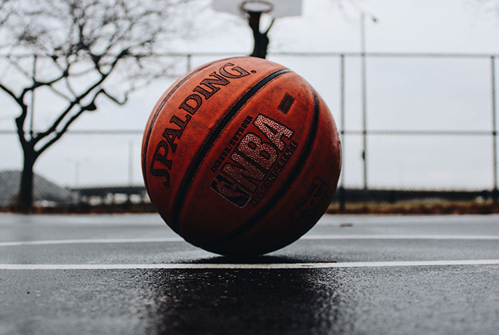 The+NBA+season+begins+in+November+and+ends+in+June.+