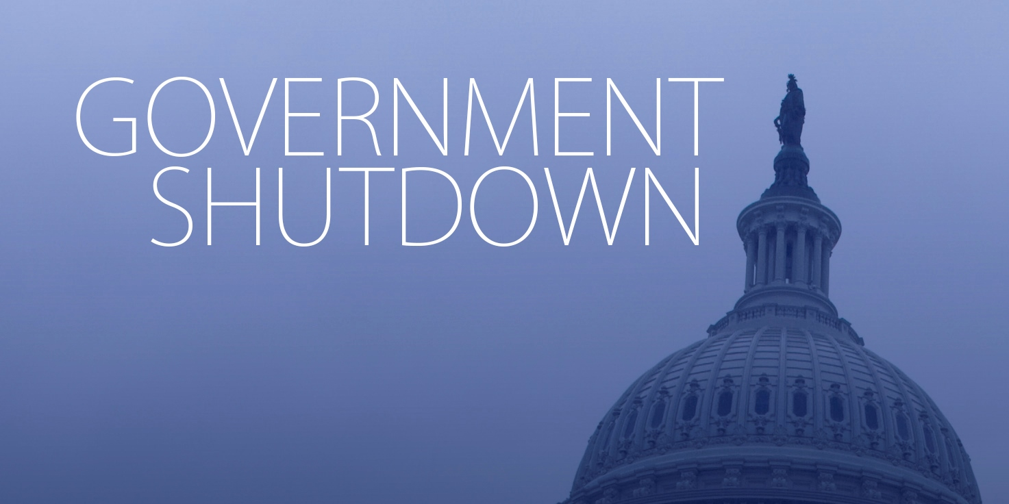 The government shutdown continues into third week, impacting more than workers.