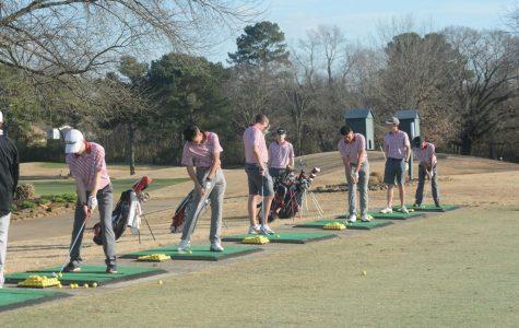 Golf Season Will Go On Despite Rule Change