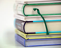 North Carolina's Proposed Grading Law Could Have Negative Affects On Student Body