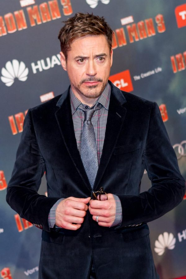 Farewell Of Robert Downey Jr Will Leave Hole In Marvel Cinematic Universe