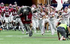 Bama Football Reigns Supreme On Top of State List