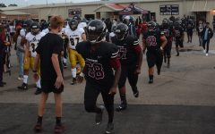 Players Weigh In On Jamboree Game Against Athens