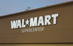 Recent Mass Shooting Requires Wal-Mart To Rethink Their Position On Gun Sales