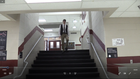 Want to Have a Good HOCO? Watch This