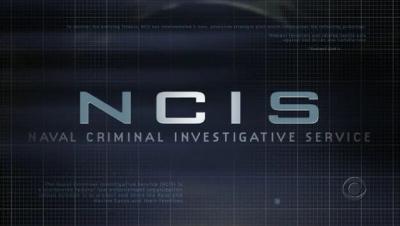 Ziva David's Return in NCIS