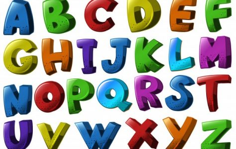 Changes to the Alphabet Song Endangers Childhood Memories