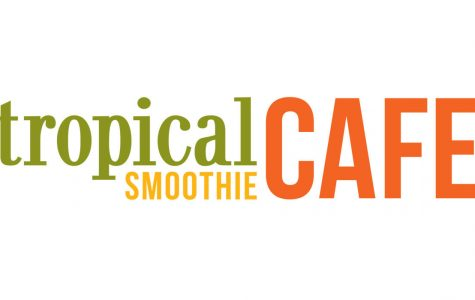 Student Shares Tropical Smoothie Cafe Experience