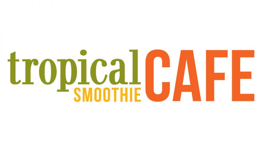 Student+Shares+Tropical+Smoothie+Cafe+Experience