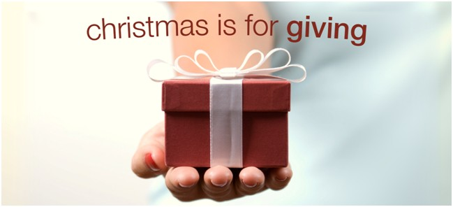 Considering+Giving+the+Gift+of+Volunteering+This+Holiday+Season