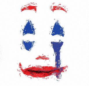 Joker Is Not A Mental Illness Icon
