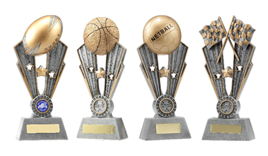 Participation trophies have become a way of life for this generation. Losing, though, is actually good for us.