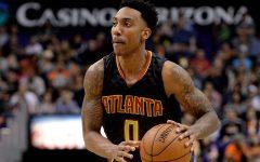 NBA Trade Deadline Approaches