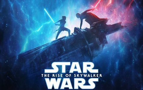 Rise Of Skywalker Leaves Much To Be Desired By Fans