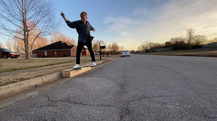 Students+Build+Friendship+Through+Skate+Boarding