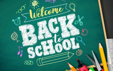 School Board Makes Decision to Return to School Sooner Than Nine Weeks