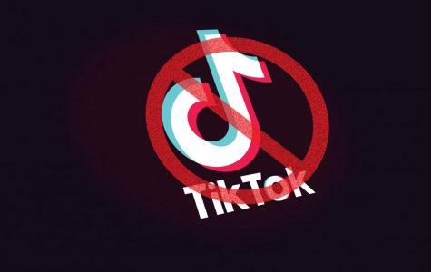 President's Talk of Disbanding Tik-Tok Upsets Teen Users