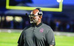 Head Coach Talks Team Prior to Fridays Opener