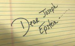 Dr. Jill Biden's Title Does Matter