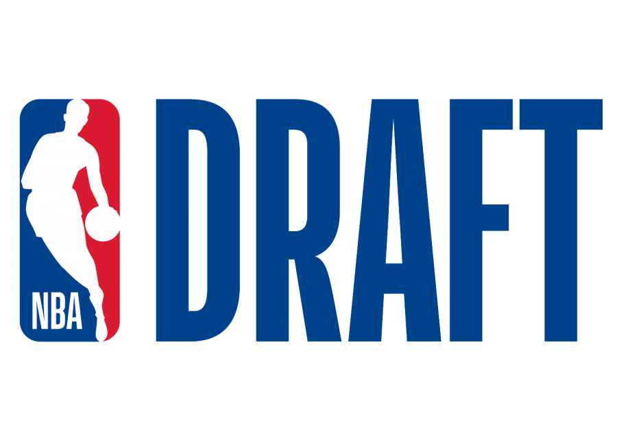 Sports Column: NBA Draft Is Dream For Many