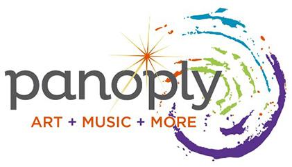 Panoply Arts Festival Returns