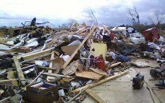 Tornado Package: Ten Years Later