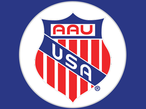 COLUMN: AAU Provides Great Opportunities for Players