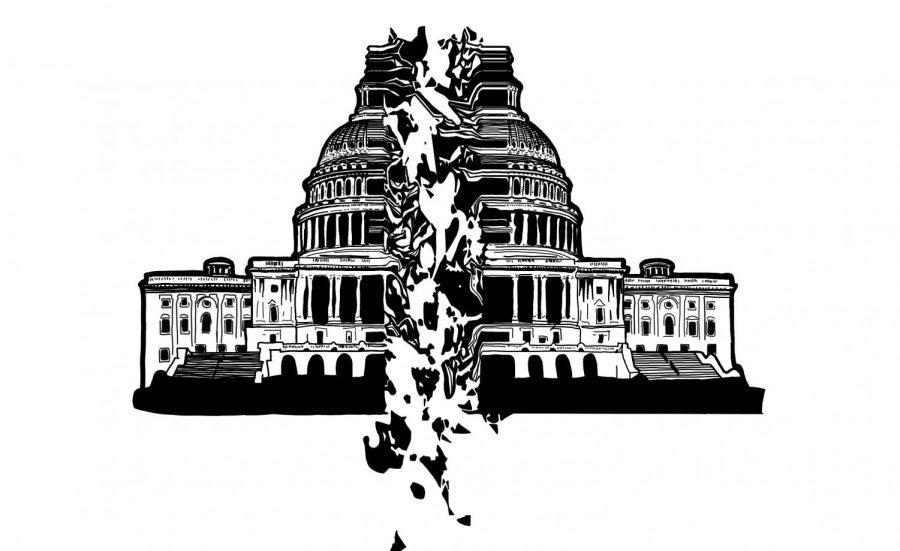 Congress+is+Failing+Us