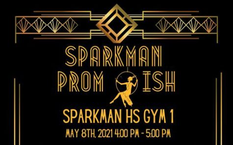 Prom Event Ensures Safety Precautions