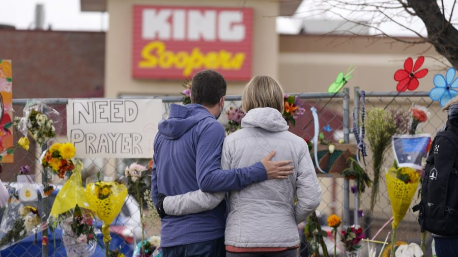 America Tends to Jump to Conclusions When it Comes to Mass Shootings